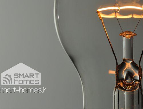 نورپردازی هوشمند چیست؟