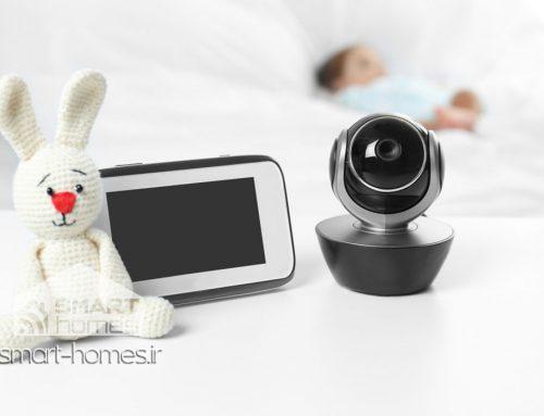 دوربین هوشمند چیست؟